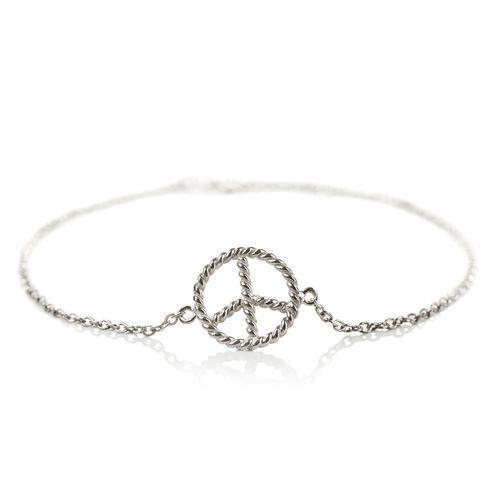 Pulseira-Paz-e-Amor-Ag
