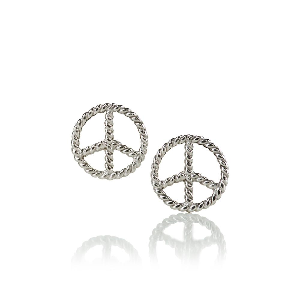 Brinco-Paz-e-Amor-Ag