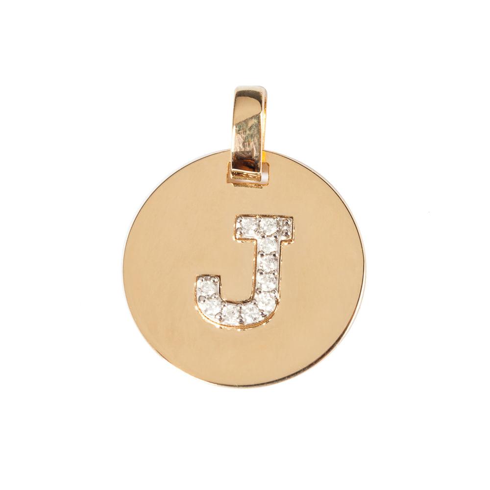 Medalha-Letter-Brilhantes