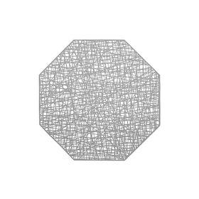 image-a23f84b0b5114f86889272c1cb77add3