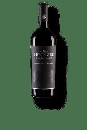 Vinho-Tinto-Beringer-Knights-Valley-Cabernet-Sauvignon-2017