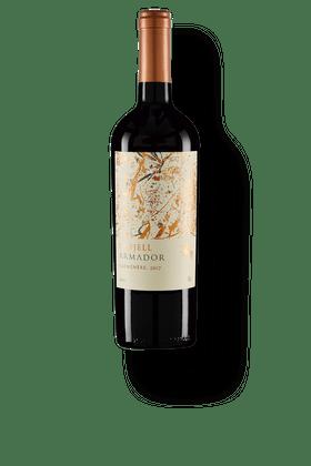 Vinho-Tinto-Odfjell-Armador-Carmenere-Organico-2018