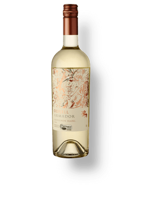 Vinho-Branco-Odfjell-Armador-Sauvignon-Blanc-2016