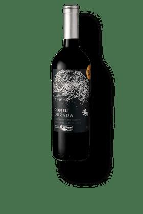 Vinho-Tinto-Odfjell-Orzada-Cabernet-Sauvignon-Organico-2018