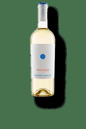 Vinho-Branco-Fantini-Trebbiano-d-Abruzzo-DOC-2018