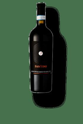 Vinho-Tinto-Fantini-Montepulciano-d-Abruzzo-DOC-2018