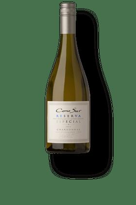 Vinho-Branco-Cono-Sur-Reserva-Especial-Chardonnay