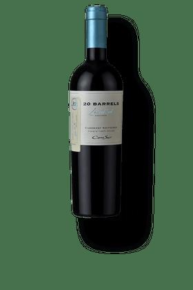 Vinho-Tinto-Cono-Sur-20-Barrels-Limited-Edition-Cabernet-Sauvignon-2016