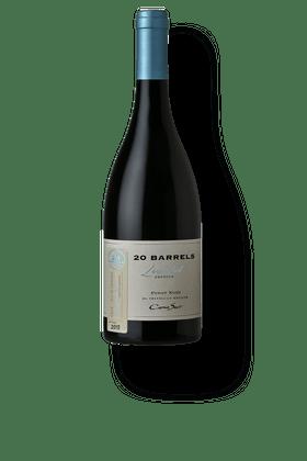 Vinho-Tinto-Cono-Sur-20-Barrels-Limited-Edition-Pinot-Noir-2017