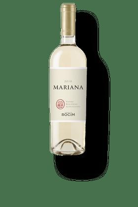 Vinho-Branco-Rocim-Mariana-Branco-2018