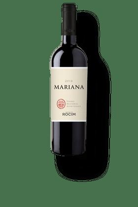 Vinho-Tinto-Herdade-do-Rocim-Mariana-Tinto-2019