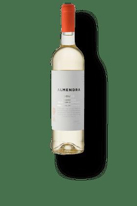Vinho-Branco-Almendra-Douro-Branco-2017