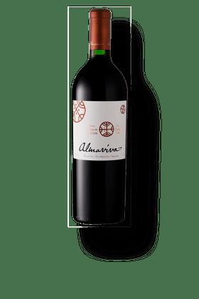 Vinho-Tinto-Almaviva-2012