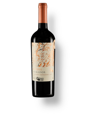 Vinho-Tinto-Odfjell-Armador-Cabernet-Sauvignon-Organico-2017