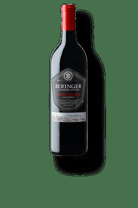 Vinho-Tinto-Beringer-Founders--Estate-Cabernet-Sauvignon
