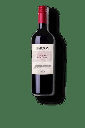 Vinho-Tinto-Garzon-Estate-Cabernet-de-Corte-2018