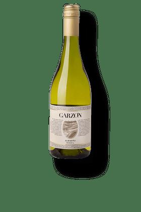 Vinho-Branco-Garzon-Reserva-Albariño-2019