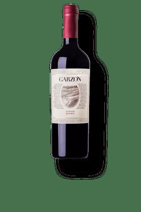 Vinho-Tinto-Garzon-Reserva-Tannat-2018