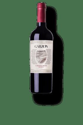 Vinho-Tinto-Garzon-Reserva-Cabernet-Franc-2019