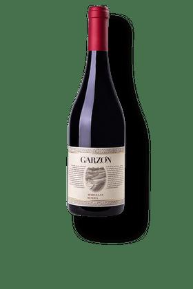 Vinho-Tinto-Garzon-Reserva-Marselan-2018