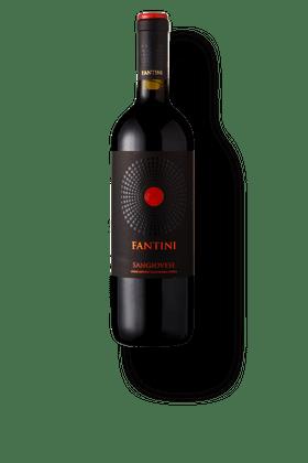 Vinho-Tinto-Fantini-Sangiovese-IGT-2018