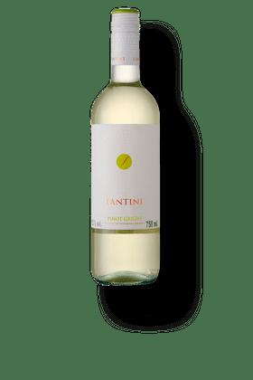 Vinho-Branco-Fantini-Pinot-Grigio-IGP-2019