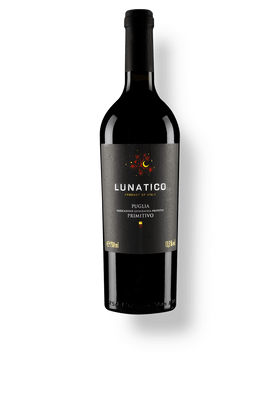 Vinho-Tinto-Lunatico-Primitivo-Puglia-IGP-2018