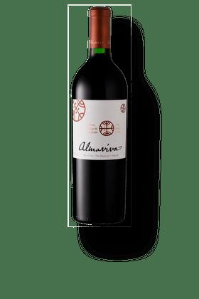 Vinho-Tinto-Almaviva-2014
