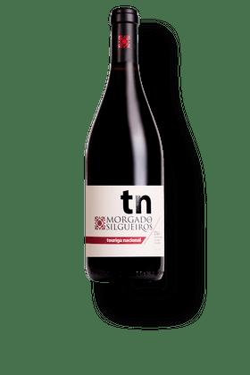 Vinho-Tinto-Morgado-de-Silgueiros-Touriga-Nacional-2014