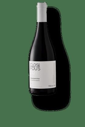 Vinho-Tinto-Clos-de-Fous-Cauquenina-Blend-2015