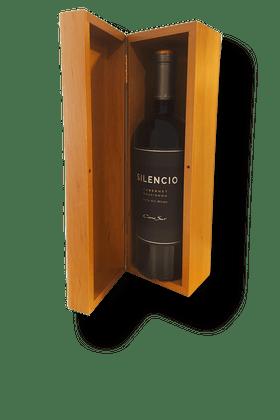 Vinho-Tinto-Cono-Sur-Silencio-Cabernet-Sauvignon--Caixa-de-Madeira-Individual--2013