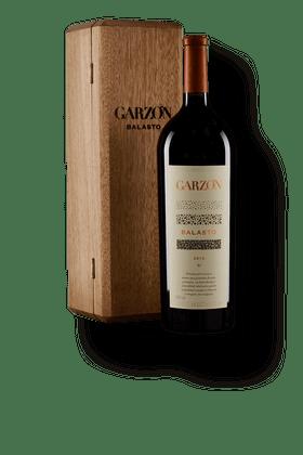 Vinho-Tinto-Garzon-Balasto-1500-ml-2016
