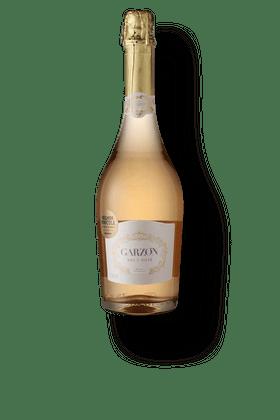 Vinho-Espumante-Garzon-Brut-Rose