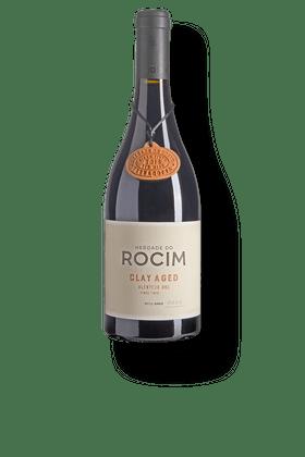 Vinho-Tinto-Rocim-Terracotta-Clay-Aged-Tinto-2017