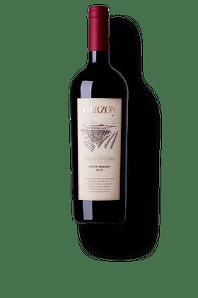 Vinho-Tinto-Garzon-Single-Vineyard-Petit-Verdot-2017