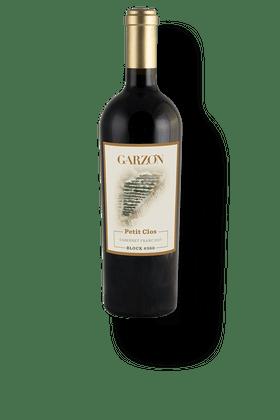 Vinho-Tinto-Garzon-Petit-Clos-Cabernet-Franc-2017