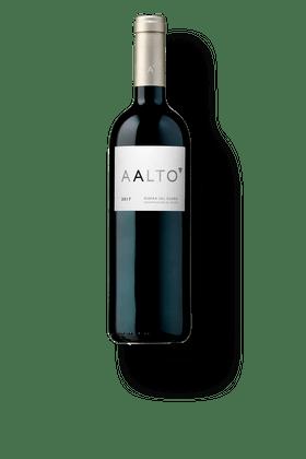 Vinho-Tinto-Aalto-Ribera-del-Duero-2017