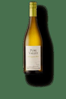 Vinho-Branco-Famille-Bougrier-Pure-Vallee-Sauvignon-Blanc-2019