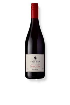 Vinho-Tinto-Famille-Bougrier-Pure-Vallee-Pinot-Noir-2019