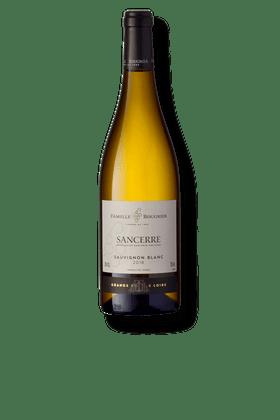 Vinho-Branco-Famille-Bougrier-Sancerre-Blanc-2018