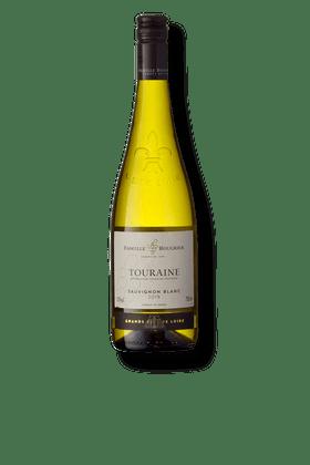 Vinho-Branco-Famille-Bougrier-Touraine-Sauvignon-Blanc-2019