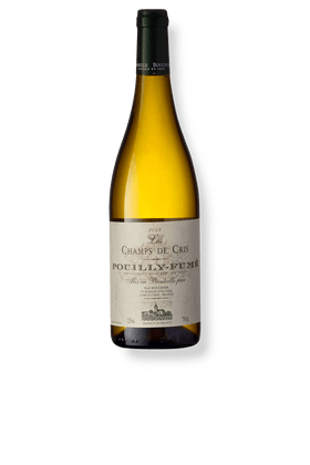 Vinho-Branco-Famille-Bougrier-Pouilly-Fume--Les-Champs-de-Cris--2019