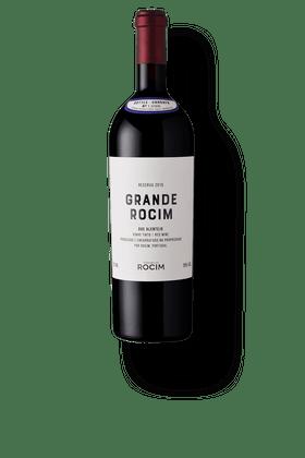 Vinho-Tinto-Grande-Rocim-Reserva-DOC-2015
