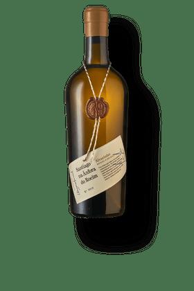 Vinho-Branco-Rocim-Santiago-Na-Amphora-do-Rocim-2018