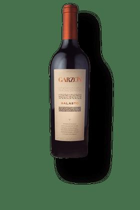 Vinho-Tinto-Garzon-Balasto-2017
