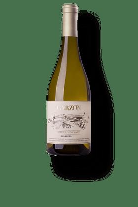 Vinho-Branco-Garzon-Single-Vineyard-Albariño-2019