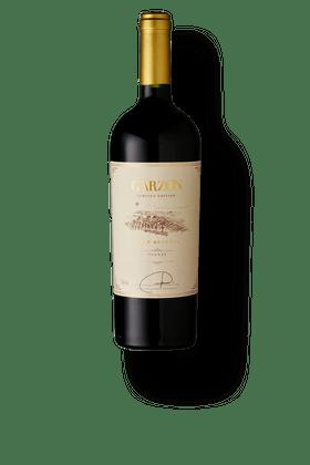 Vinho-Tinto-Garzon-Gran-Reserva-Tannat-2013