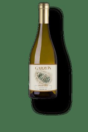 Vinho-Branco-Garzon-Petit-Clos-Block-27-Albariño-2019