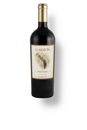 Vinho-Tinto-Garzon-Petit-Clos-Block-212-Tannat-2018