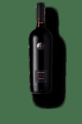 Vinho-Tinto-Almaviva-Epu-2016